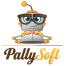 PallySoft Marketing GmbH